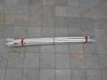 Traliccio 250F5 chiuso DSCN0501
