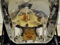 Planck CFRP 1.5m