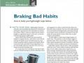 Braking-bad-habits1