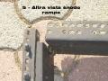 5---snodo-rampe_w