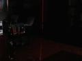 8 Proiezione livella laser